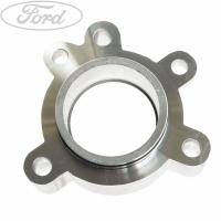 Крышка топливного насоса (тнвд) Форд Транзит 2,2 06-
