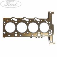 Прокладка ГБЦ 2,2 1,20мм (3метки) Ford Transit 06-