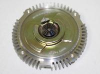 Виско-муфта вентилятора (охлаждения двигателя) Форд Транзит 00-
