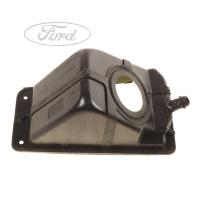 Корпус люка топливного бака (внутренний) Форд Транзит 06-