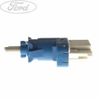 Датчик включения стояночного (ручного) тормоза Ford Transit 06-