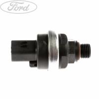 Датчик давления топливной системы (в корпусе топливного фильтра) Форд Транзит 14-