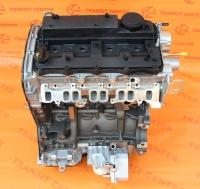 Двигатель в сборе (без навесного) 2.2 евро-5  Форд Транзит (передний привод)
