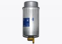 Фильтр топливный 2.0/2.4 FORD Transit 00-06