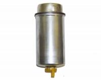 Фильтр топливный Форд Транзит дв.2.0/2.2/2.4 с 00-06г
