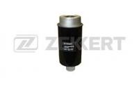 Фильтр топливный Форд Транзит дв.2.0/2.2/2.4 с 2006г