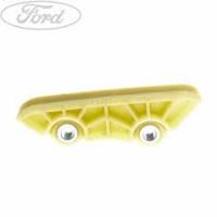 Направляющая цепи грм 2,4 (средний) Ford Transit 06-
