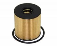 Фильтр масляный (картридж) двигателя 2.2/2.4 Форд Транзит