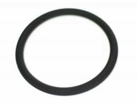 Кольцо уплотнительное трубки клапана ЕГР Форд Транзит 11-