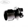 Горловина маслозаливная двигателя Форд Транзит 2,4 06-