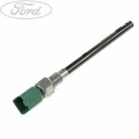 Датчик уровня масла Ford Transit 06- 2,4