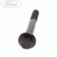 Болт крепления натяжителя цепи грм Форд Транзит 06-