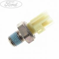 Датчик давления масла Форд Транзит 06-