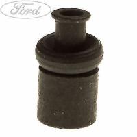 Втулка уплотнительная клапанной крышки Форд Транзит 06-