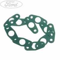 Прокладка трубки обратки турбины Форд Транзит 14-