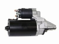 Стартер двигателя 2.2/2.4 Форд Транзит